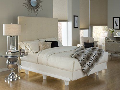 Glideaway 34RR Steel Bed Frame *** Click On The Image For Additional  Details. | Bedroom Ideas | Pinterest | Steel Bed Frame, Bed Frames And  Bedrooms
