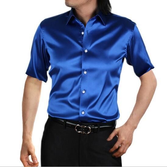 28++ Silk dress shirts ideas
