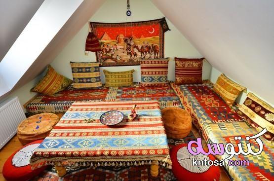 جلسات ارضيه انستقرام جلسات عربية ارضية شعبيه جلسات ارضيه مساند مجالس عربية ارضية Toddler Bed Furniture Home Decor
