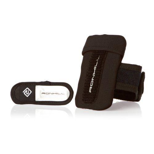 Ron Hill LED/MP3 Armband Black/Reflect Einheitsgröße Ronhill http://www.amazon.de/dp/B0042TKWYO/ref=cm_sw_r_pi_dp_cCKwwb1CPZNN0