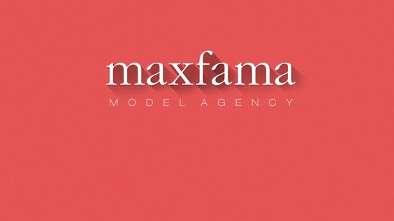 Agência de modelos infantil - MAXFAMA http://www.maxfama.com
