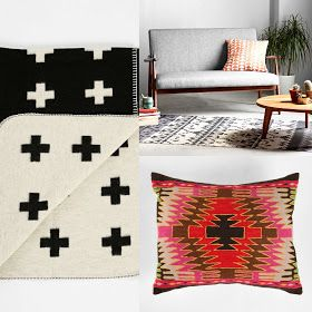 Zelma Rose : The Homestead: Urban Outfitters is Killin' It