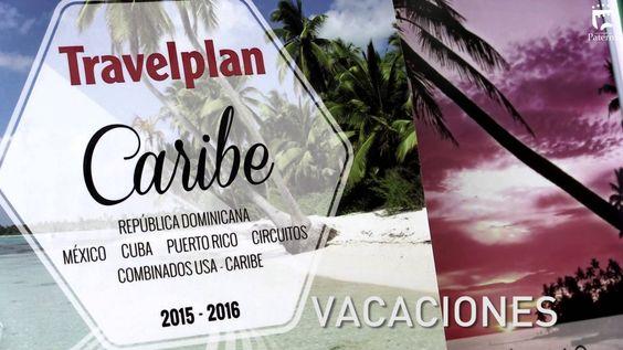 Zafiro Tours. Agencia de viajes