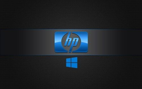 Windows 10 Oem Wallpaper For Hp Laptops 05 0f 10 Dark Background With 3d Logo Hd Wallpapers Wallpapers Download High Resolution Wallpapers Dark Backgrounds Wallpaper High Resolution Wallpapers