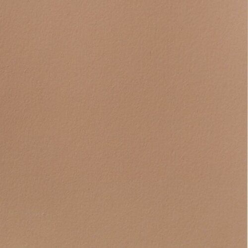 Pin By Eleanor On Warna Pastel In 2021 Beige Wallpaper Pastel Color Background Color Wallpaper Iphone