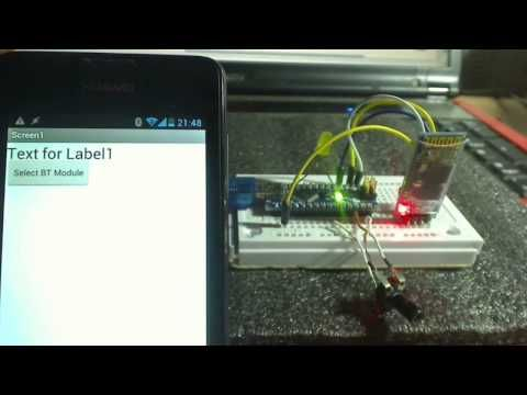 arduino  inventors and android on pinterest