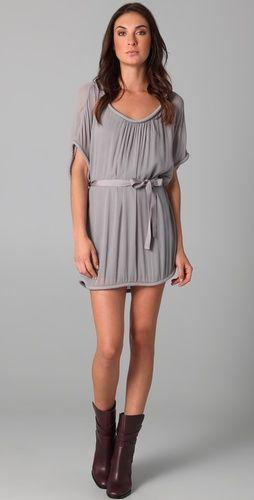 Diane von Furstenberg Sol Dress