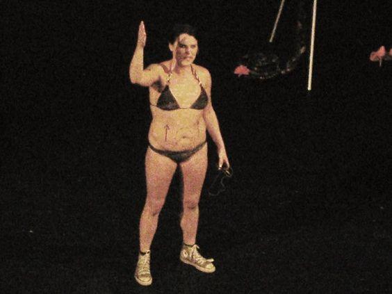 Laura Teen - Der Megamix der geilen jungen Schlampe