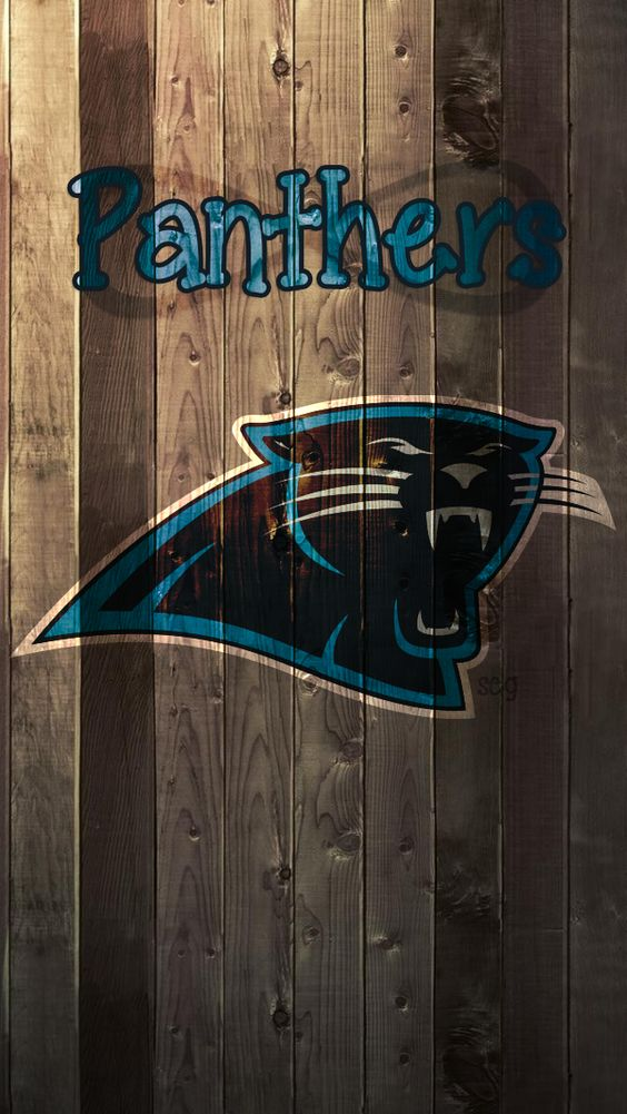 New Orleans Saints Man Cave Ideas : The o jays caves and panthers on pinterest