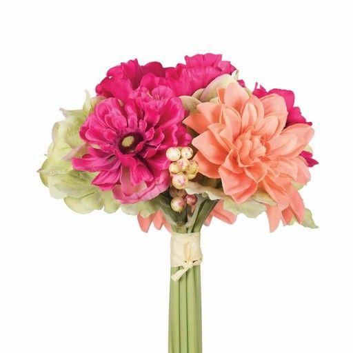 Fake Flower Arrangements Make Them Look Real Diy In 2021 Flower Arrangements Diy Flower Arrangements Fake Flower Arrangements