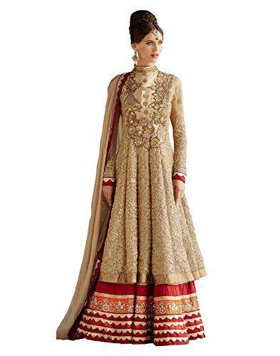 DivyaEmporio Salwar Suit Dupatta Unstitched(Free Size) DivyaEmporio http://www.amazon.com/dp/B015A8UHG8/ref=cm_sw_r_pi_dp_.8.Rwb0AZ8Z3N