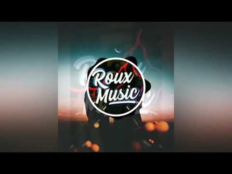 Vay Benim Hayallerim Ft Inzar Sur In 2021 Youtube Music Neon Signs