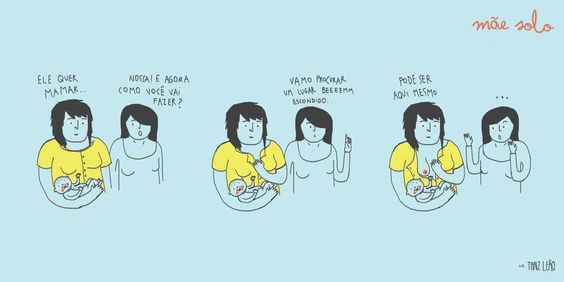 Paninho ?
