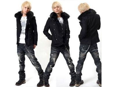 http://www.biz-news.jp/wp/wp-content/uploads/2011/10/top-822ad17f93a3810d71d81d6099484544.jpg
