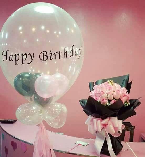 Feliz cumpleaños,  Wish!!! B4939499ca9ee050506d52cec40847c0