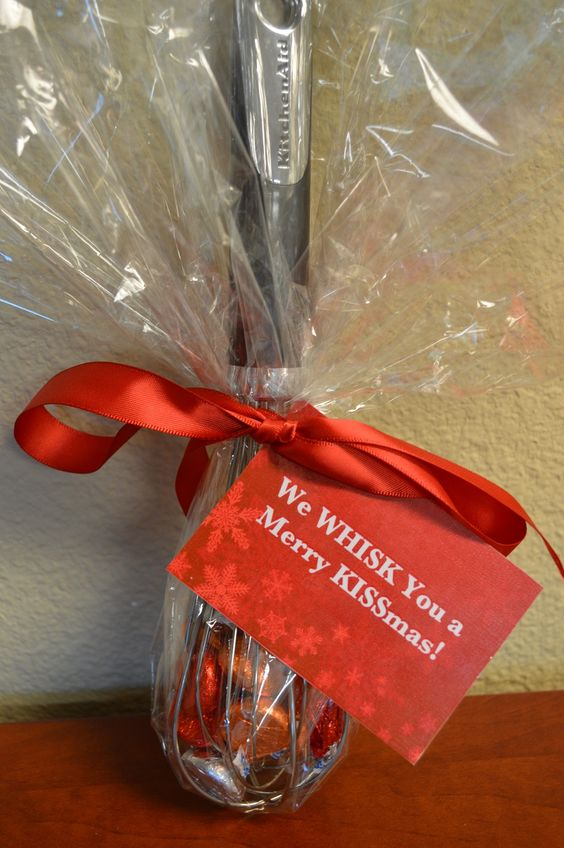 Ideas for christmas client gifts and marketing ideas on for Gifts for clients ideas