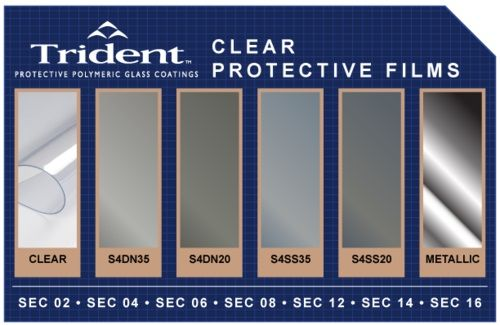 Clearsecure Offers Clear Uv Window Film At Reasonable Cost You Can Buy Construction Window Film Fragment Rete Security Window Film Window Film Window Glazing