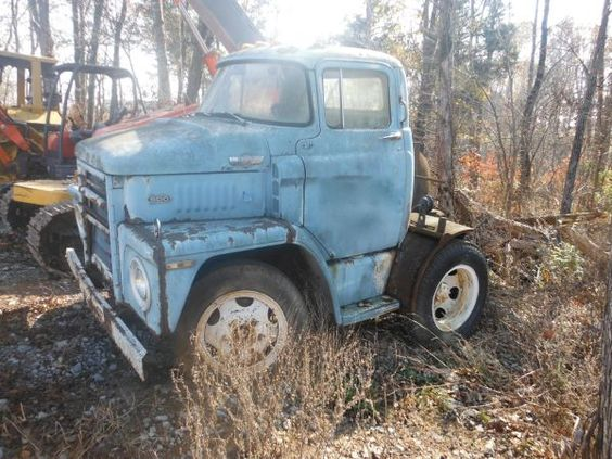 Trailers Classic And Vintage On Pinterest
