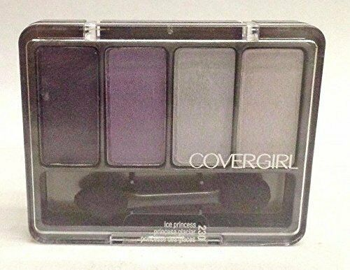 Details About Covergirl Eye Shadow Palette Pick 215 205 230 278 222 224 226 260 272 274 276 Covergirl Eyeshadow Eyeshadow Palette Eyeshadow