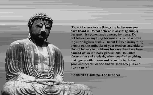 Buddha's teachings with pictures - PURE LAND BUDDHISM IS THE BEST TEACHING OF BUDDHA TO EVERY HUMAN BEING