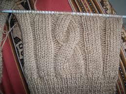 Resultado de imagen para bufandas a dos agujas para hombres