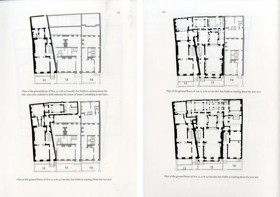 B F C Bcbc E C A on How To Draw Shadows In A Floor Plan