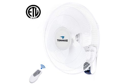 Top 10 Best Wall Mounted Fans For Commercial Home Reviews In 2019 Wall Mounted Fan Wall Mounted Fans Digital Wall