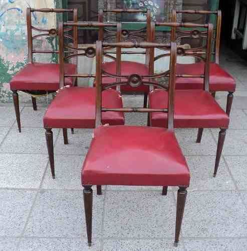C mpralo ya no te alcanza vende tus cosas usadas - Mercadillo de muebles ...