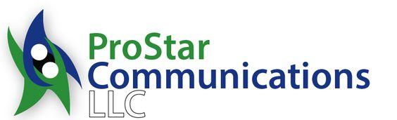 ProStar Communication workbooks and CEU's