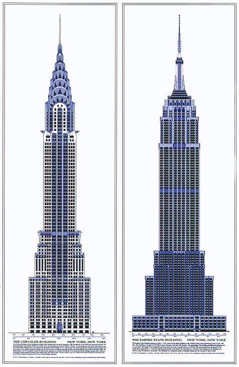 Eliot Raffit Travels Chrysler Building New York City Architecture Eliotraffittravels Eli Empire State Building Drawing New York Buildings Skyscraper New York