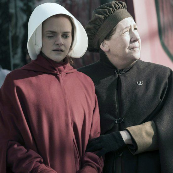 Pin By Haley On Handmaid S Tale Tales Full Movies Online Free A Handmaids Tale