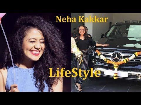 Neha Kakkar Lifestyle Net Worth House Cars Hobbies School Family Lifestyle Neha Kakkar Net Worth