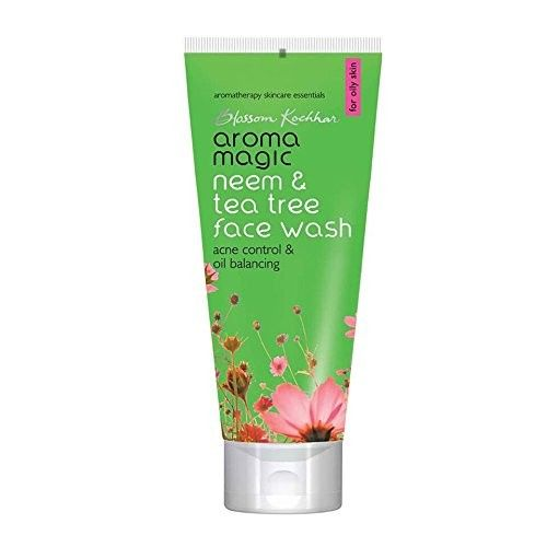 Top 10 Best Face Wash For All Skin