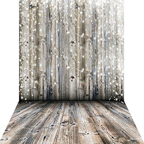Christmas Backgrounds For Photography 10x10 Konpon 5x10ft Wood Backdrop Vinyl Backdrop Wood Floor Christmas Ph Wood Backdrop Vinyl Backdrops Studio Backdrops