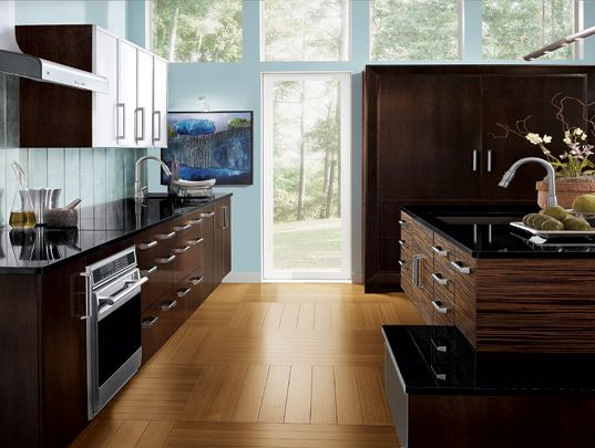 Custom Long Island Kitchens And Inspirational Photos From
