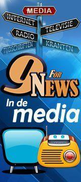 Planeet aarde is een slavenkolonie die wordt gerund en beheerd door één misdaadsyndicaat - NineForNews.nl