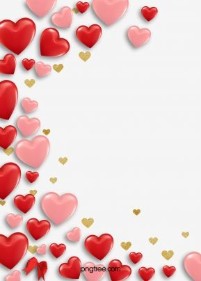 Valentine Day Tekstur Merah Latar Belakang Wallpaper Cinta Berbentuk Hati Cinta Hati Gambar Latar Belakang Untuk Unduhan Gratis Valentine Latar Belakang Origami