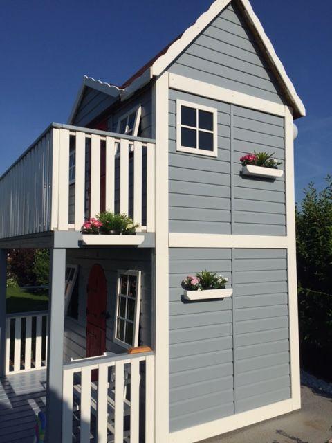 Casita De Jardin Para Ninos De Madera Greenhouse Casita De Madera Infantiles Casas Ninos Madera Decoraciones De Interiores Dormitorios