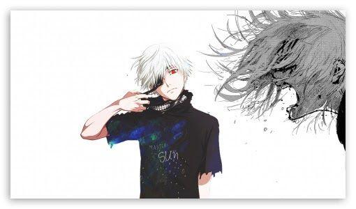 Terbaru 23 Wallpaper Desktop Hd Tokyo Ghoul Tokyo Ghoul Ultra Hd Desktop Background Wallpaper For 4k Uhd Tv Best 56 U In 2020 Tokyo Ghoul Wallpapers Anime Wallpaper