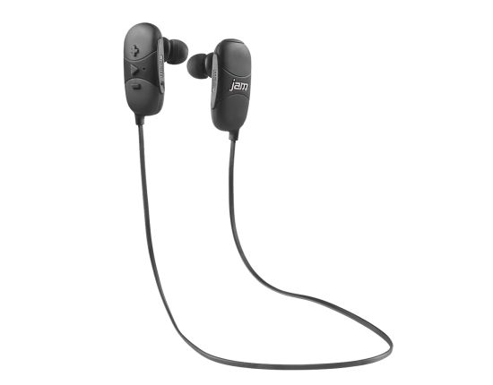 Jam Transit Wireless Earbuds Jam Audio With Images Earbuds