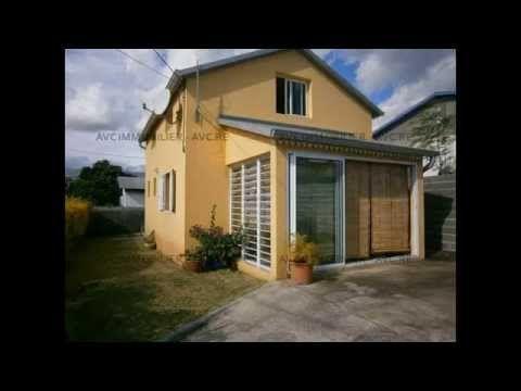 Location villa F3 meublée à Ravine des Cabris (974) Ile de la Réunion. http://www.jopimmo.fr/La-Reunion--Location---Villa-F3-Meublee-avec-vue-montagne-25098.htm #immobilier #realestate #iledelaréunion