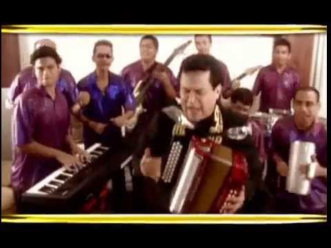 Diario De Un Crudo Alfredo Gutierrez Video Oficial Discos Fuentes Youtube En 2020 Videos Youtube Disco