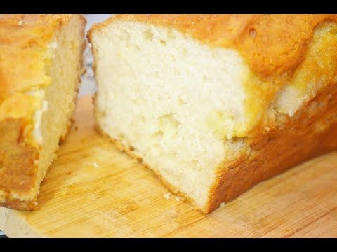 Pin On Baking Basics And Recipes