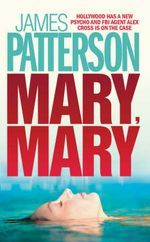 James Patterson Mary Mary