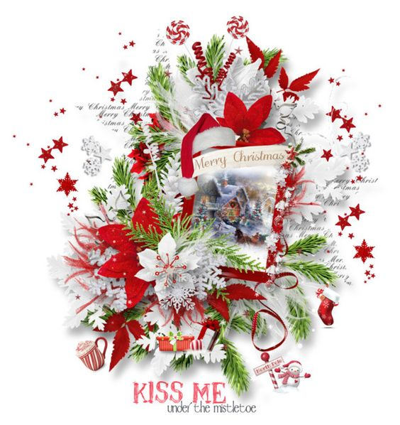 Merry Christmas Happy HolidaysSeason\u0027s Greetings!!!