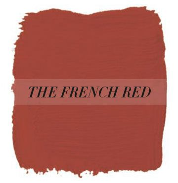 frenchred8