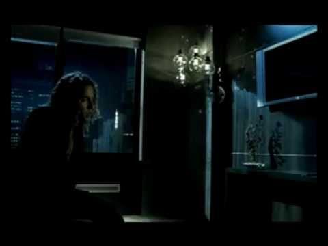 David Bisbal - Me Derrumbo - VideoClip Oficial