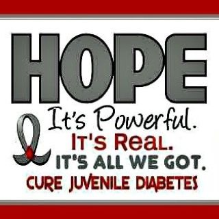 Cure now please!!!!!