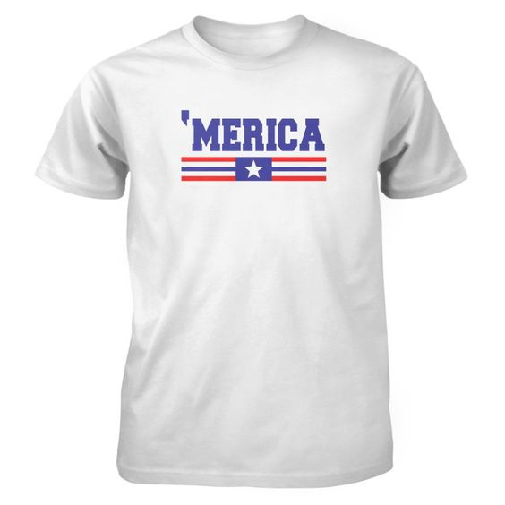 This is the United States of Merica! All of our incredibly soft unisex youth shirts are made of 100% combed cotton. The sport grey t-shirt is made of 90% combed cotton and 10% polyester. Every t-shirt is custom made within 2-3 business days of completed payment.