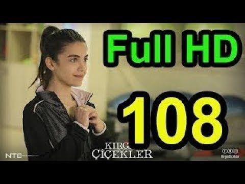 مسلسل الازهار الحزينة الحلقة 108 كاملة مترجمة Full Hd Youtube Actors Youtube Amazon Logo